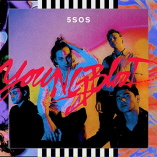 5 Seconds Of Sommer - Youngblood